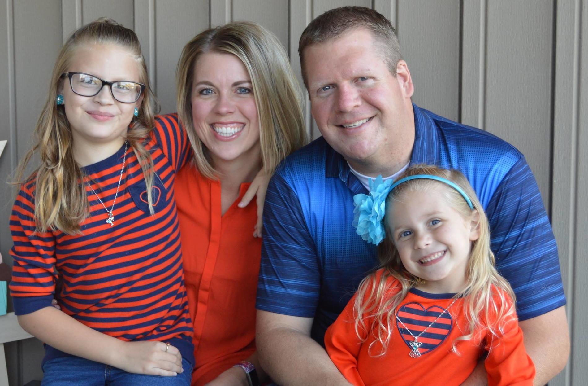 Scott Bowen: Allstate Insurance image 0