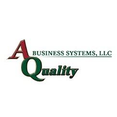 A-Quality Business Systems LLC