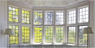Windows Doors & More image 0