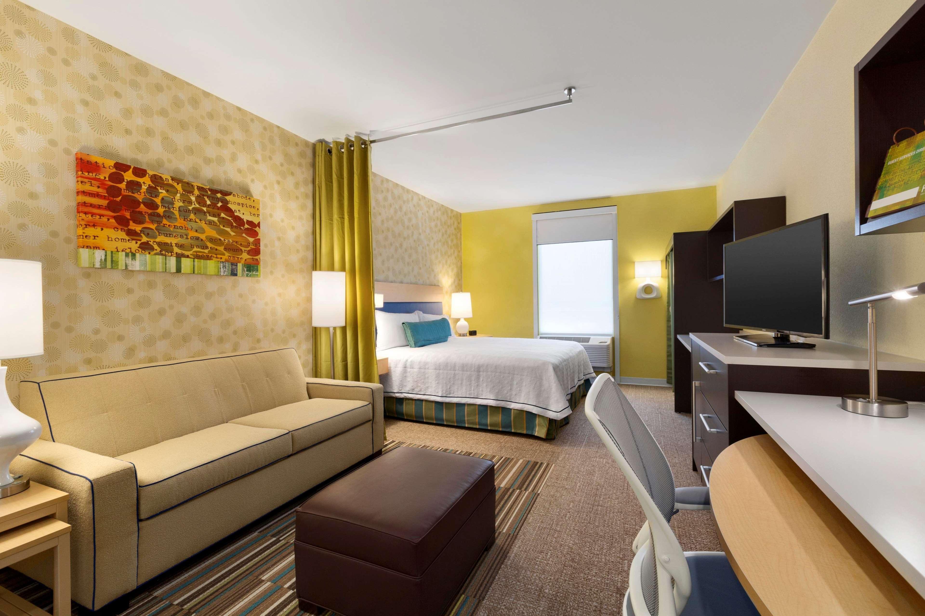 Home2 Suites by Hilton Houston Pasadena image 17