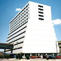 IU Health Physicians Geriatrics - Methodist Tower image 0