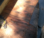 All Weather Roofing, Inc. image 8