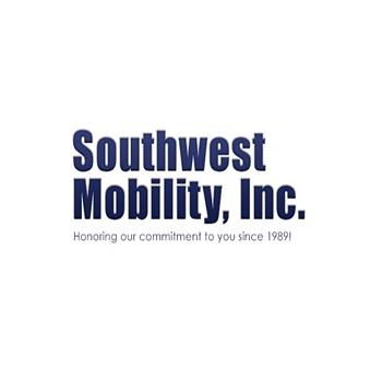Southwest Mobility, Inc. - Mesa, AZ - Home Health Care Services