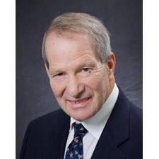 Steven Erlanger, MD
