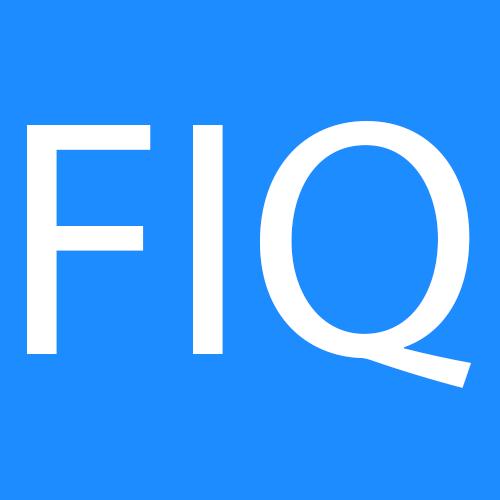 Fix It Quick Inc. image 0