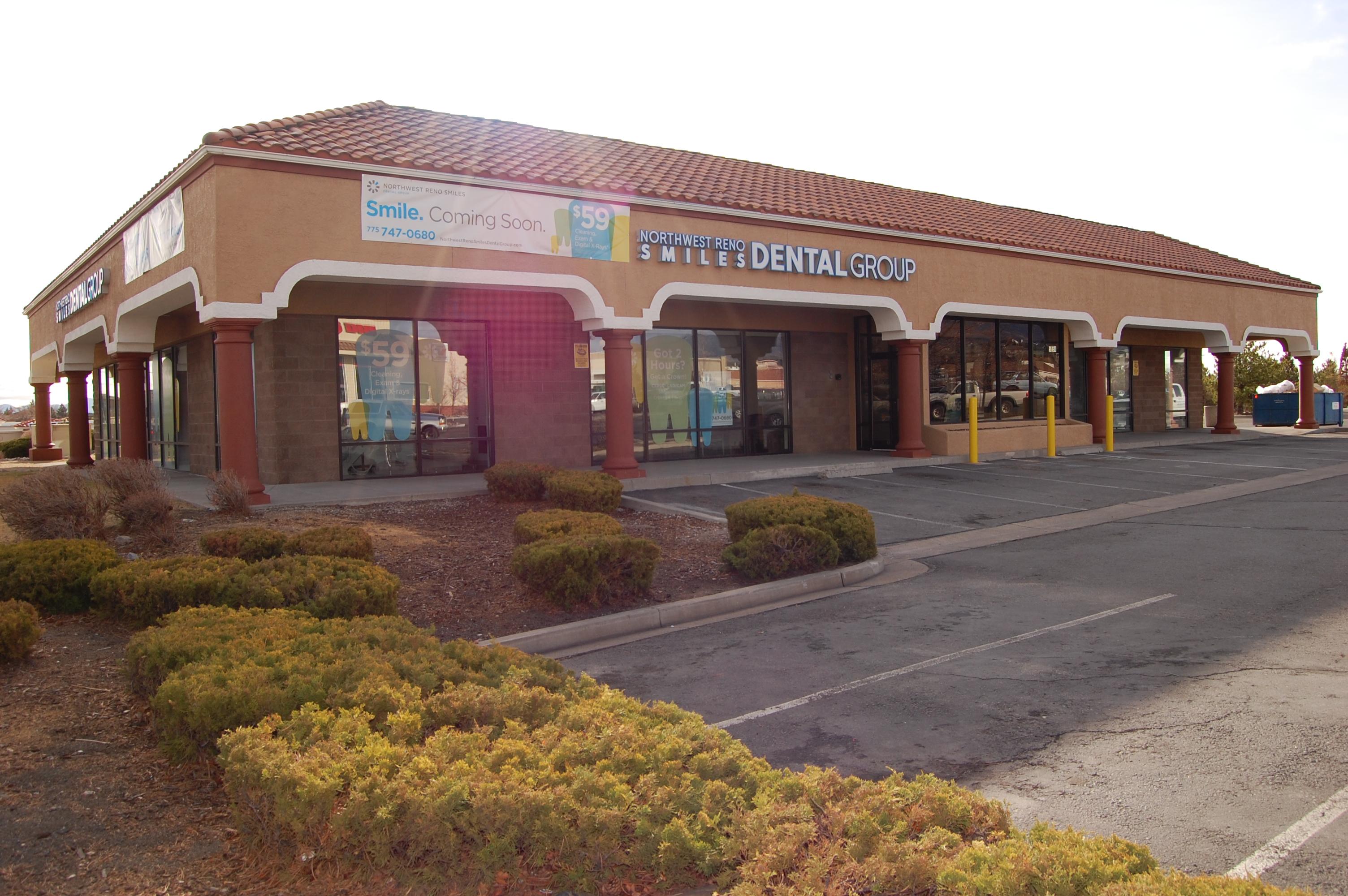 Northwest Reno Smiles Dental Group image 15