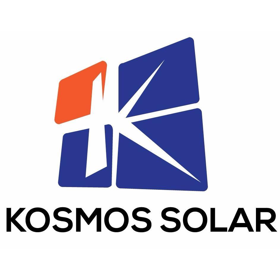 Kosmos Solar