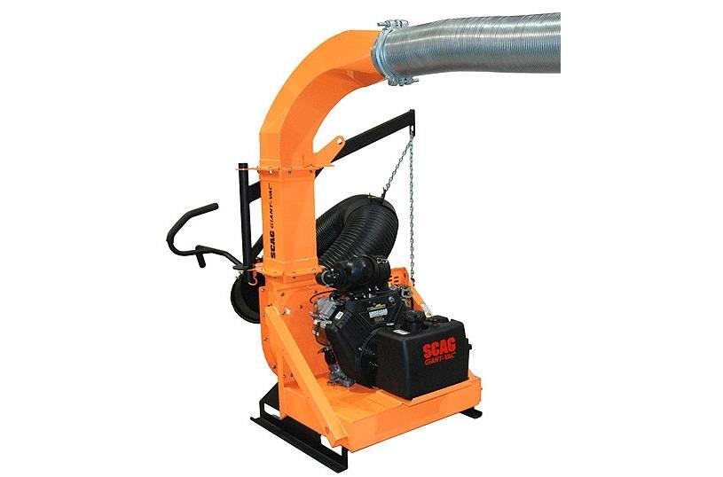 Power Haus Equipment image 9