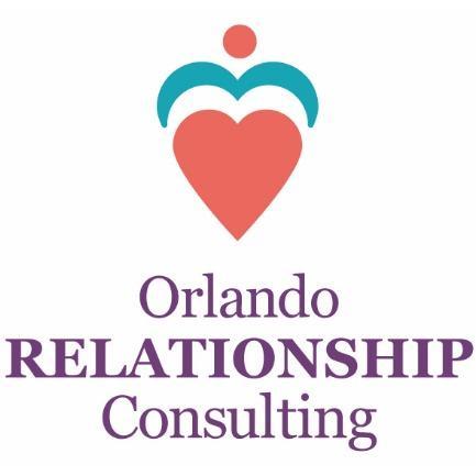 Orlando Relationship Consulting