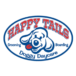Happy Tails Boarding/Daycare/Grooming
