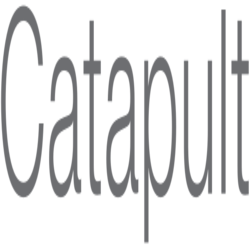 Catapult Strategic Design