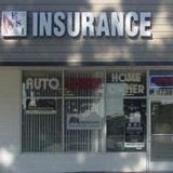 ESI Insurance Agency image 0