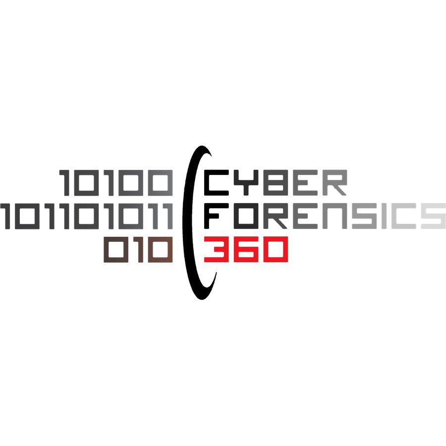 Cyber Forensics 360