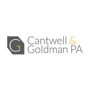 Cantwell & Goldman PA image 0