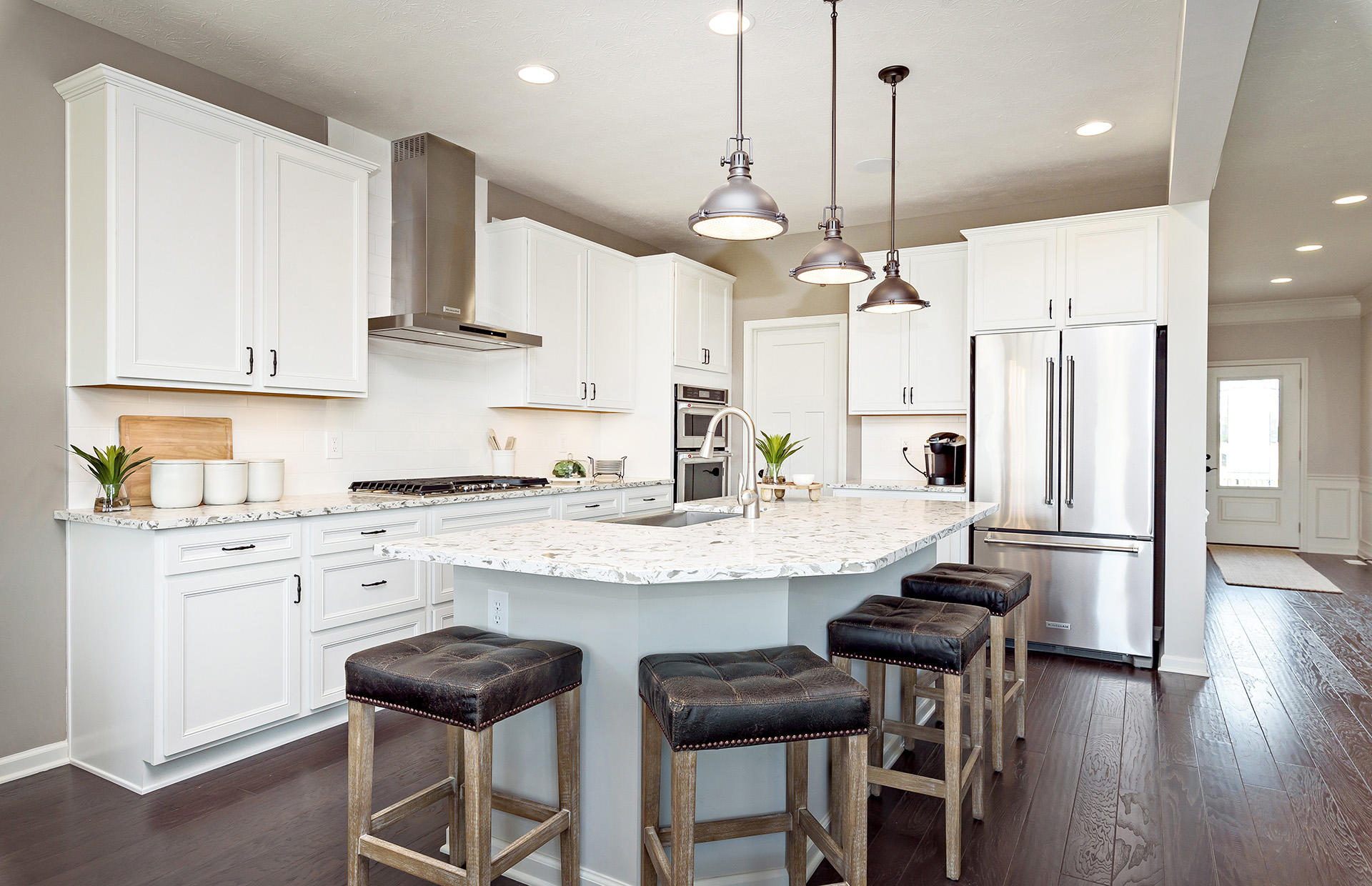 Wood Hollow by Pulte Homes image 0