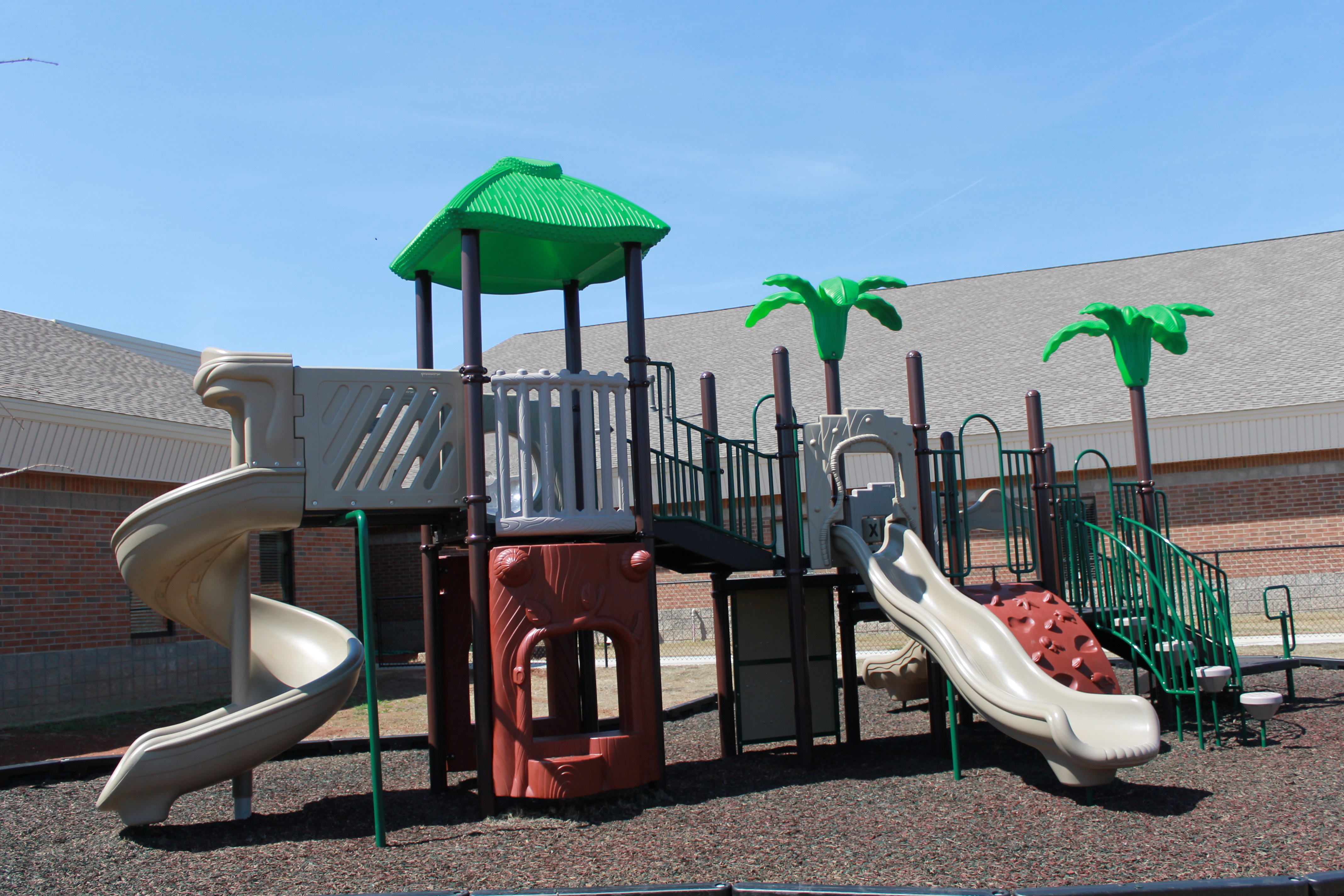 Noahs Park and Playgrounds, LLC image 17