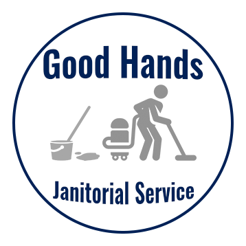 Good Hands Janitorial Service