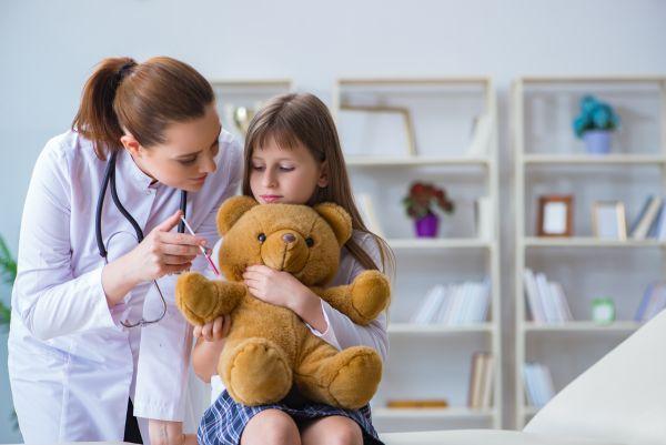Prem Pediatrics image 5