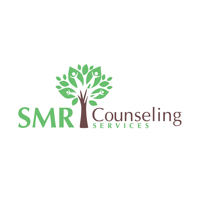 S M R Counseling Services