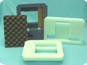 CS Packaging, Inc. image 11