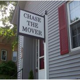Chase The Mover