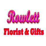 Rowlett Florist & Gifts image 9