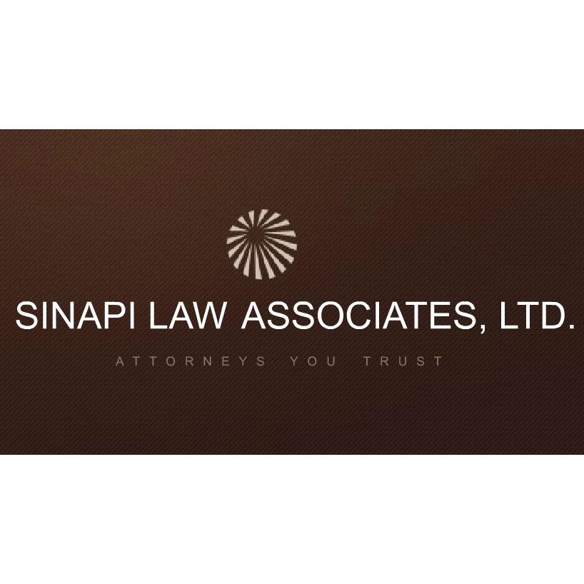 Sinapi Law Associates, Ltd