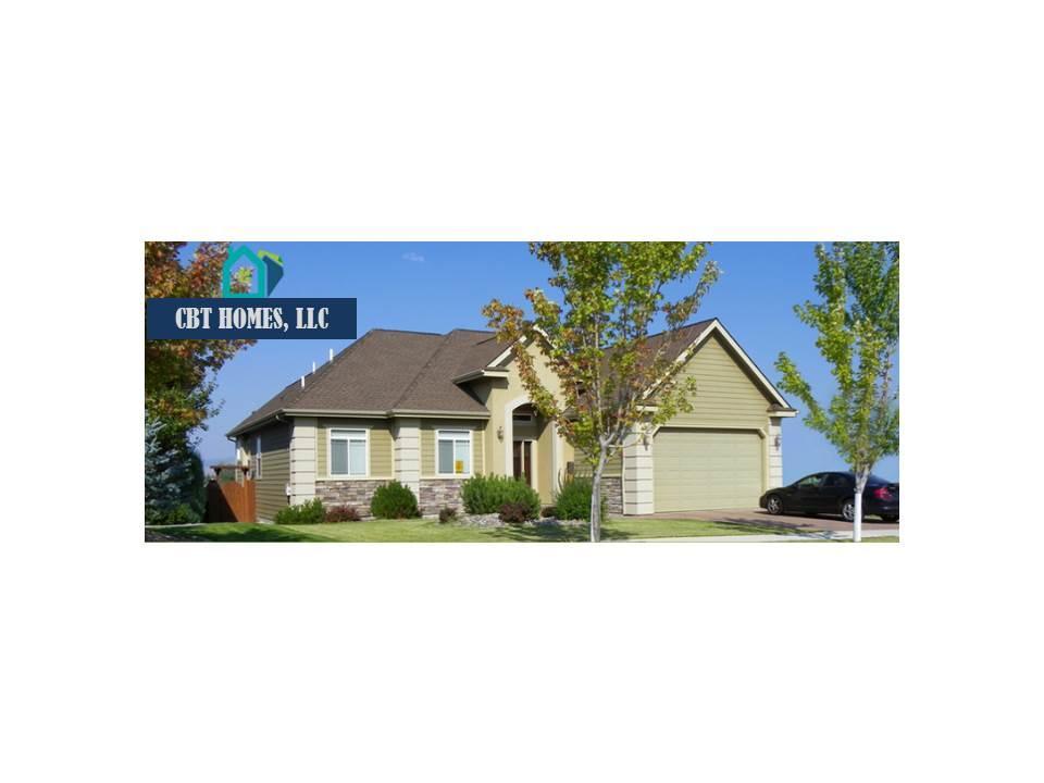 CBT Homes, LLC image 8