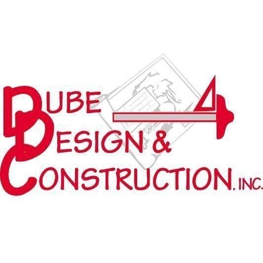 Dube Design & Construction image 4
