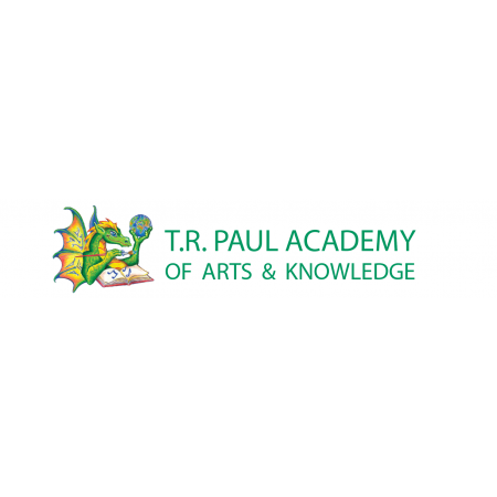 T.R. Paul Academy Of Arts & Knowledge