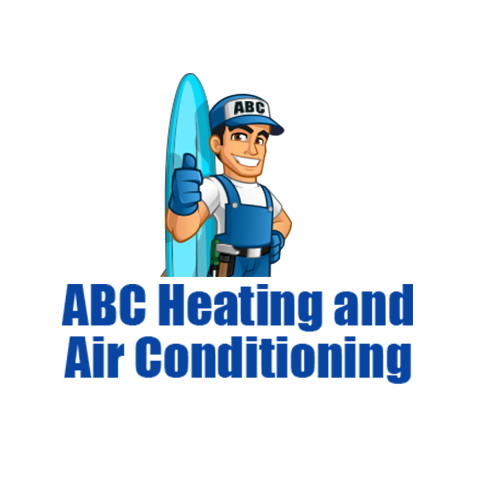 ABC Heating and Air Conditioning