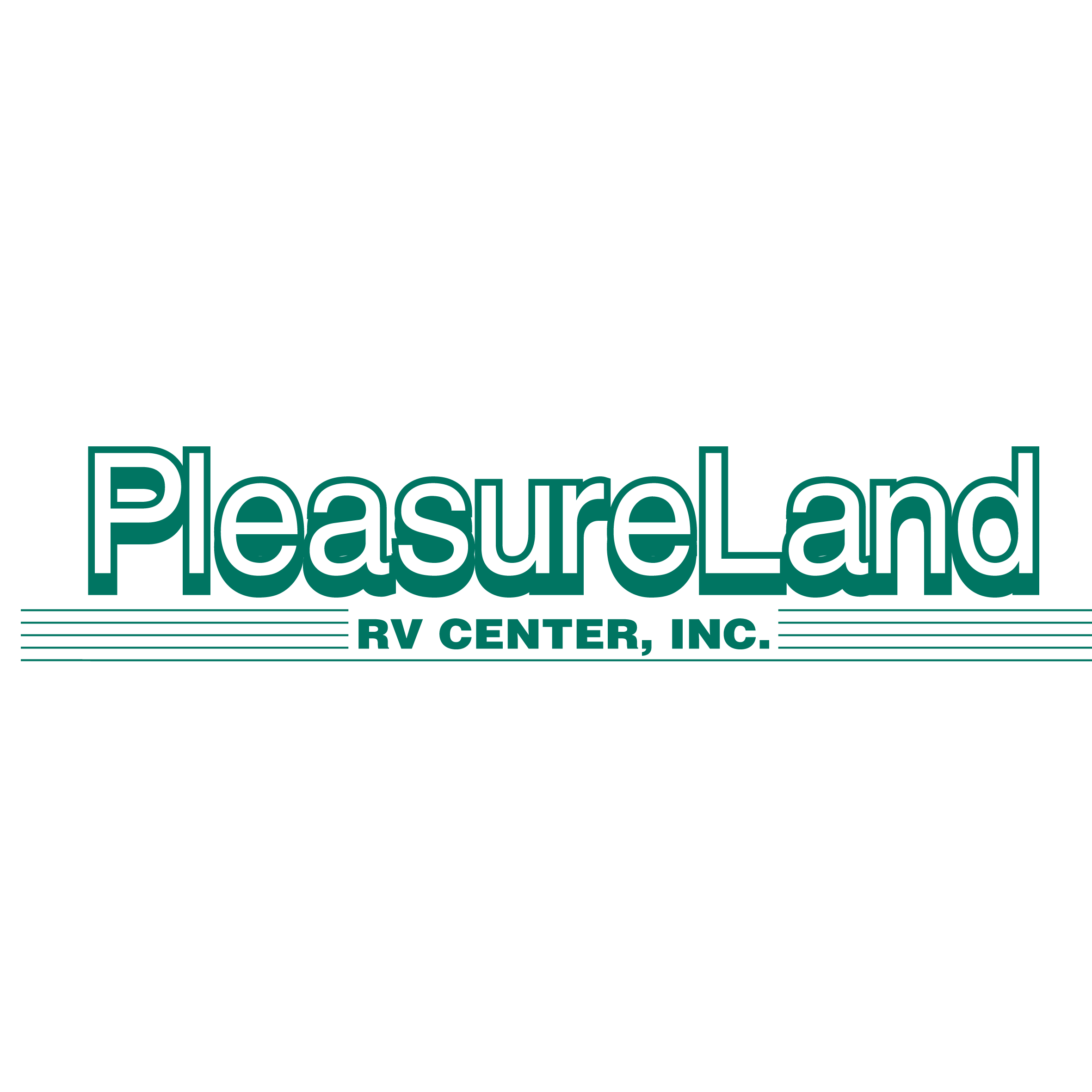Pleasureland RV Center - Sioux Falls
