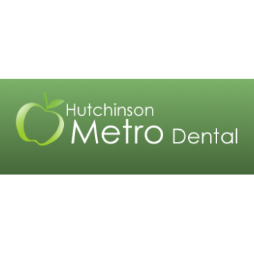 Hutchinson Metro Dental