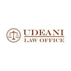 Udeani Law Office