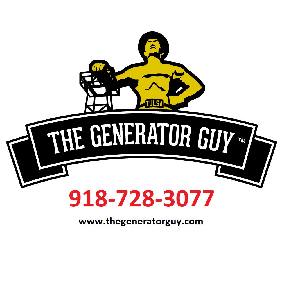 The Generator Guy image 7