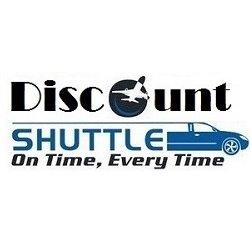 discount shuttle orange county