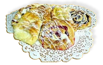 The Bread Basket Bakery image 2
