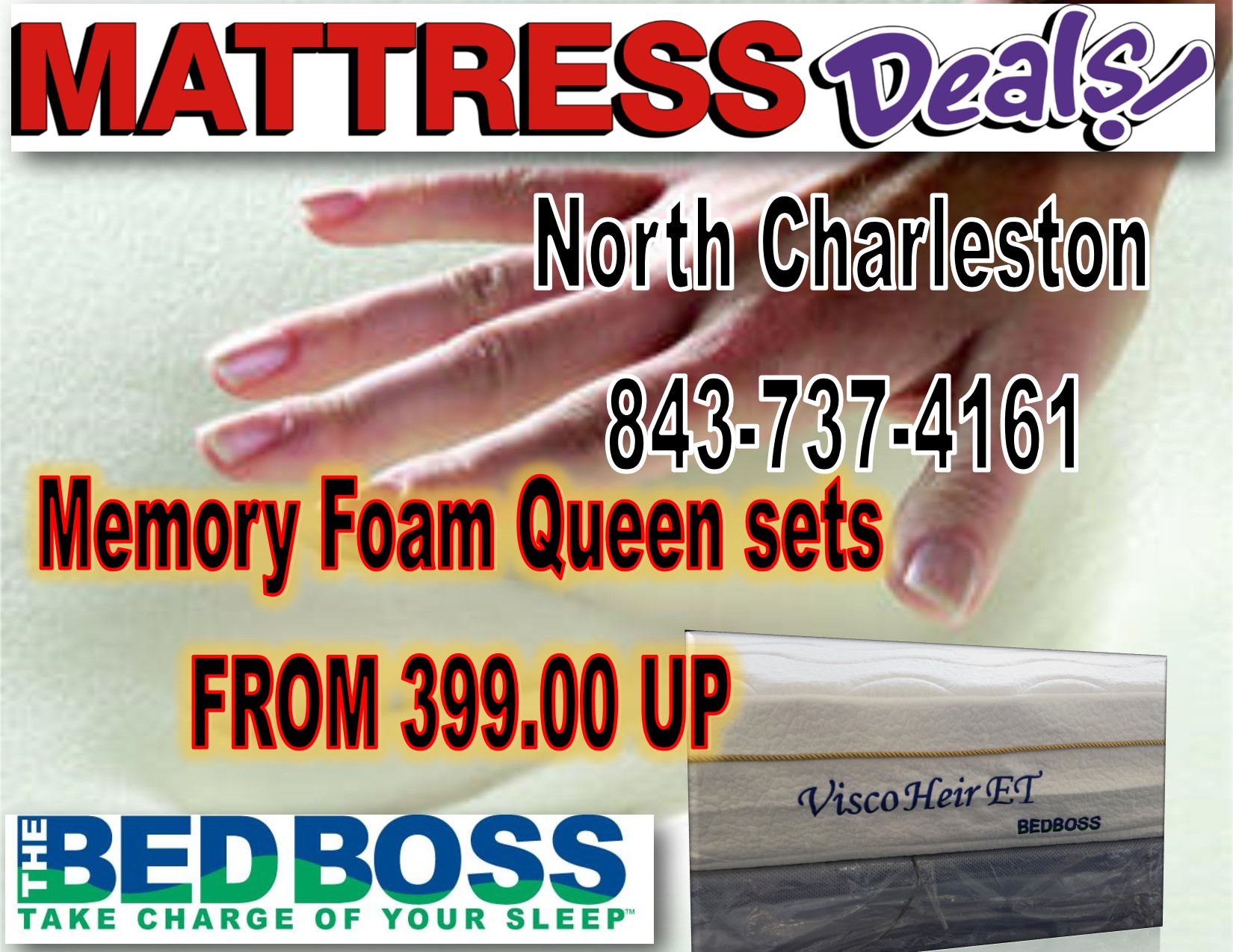 Mattress Deals image 32