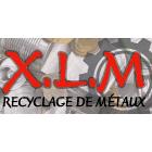 X.L.M. Recyclage de métaux à L'Assomption