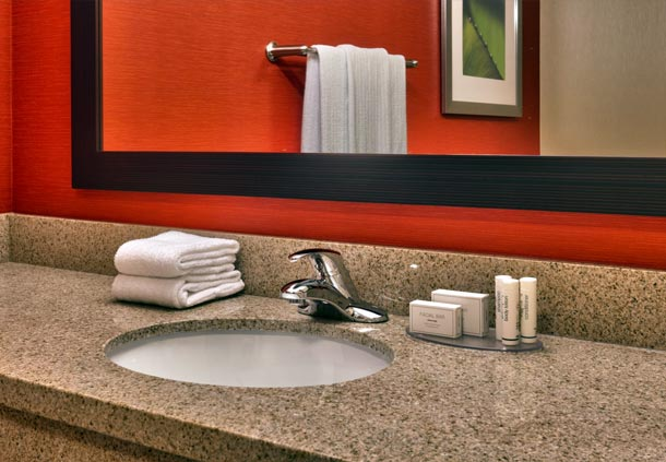 Courtyard by Marriott Provo image 3