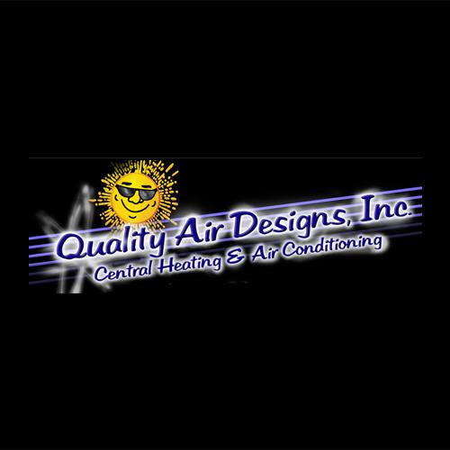 Quality Air Designs