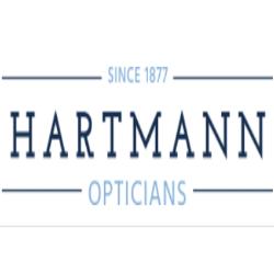 Hartmann Opticians