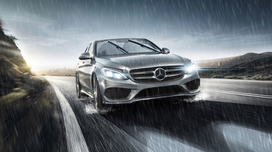 Lujack luxury davenport ia business directory for Mercedes benz davenport iowa