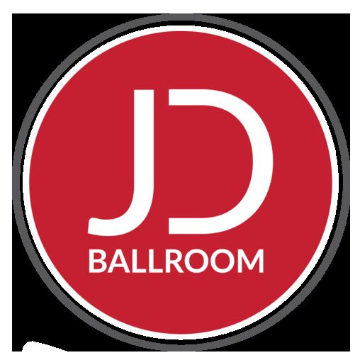 Jones Dancesport Ballroom