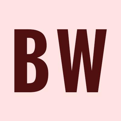 Budde Welding