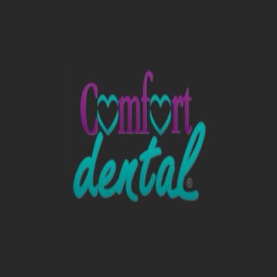 Comfort Dental image 1