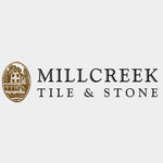 millcreek dating Millcreek counselors millcreek team with a lot of experience in the ups and downs of relationships and loves to help advise those who need dating coaching.