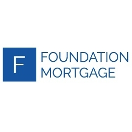 Eddy Ramirez - Foundation Mortgage