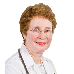 Dr. Susan Richarme, MD