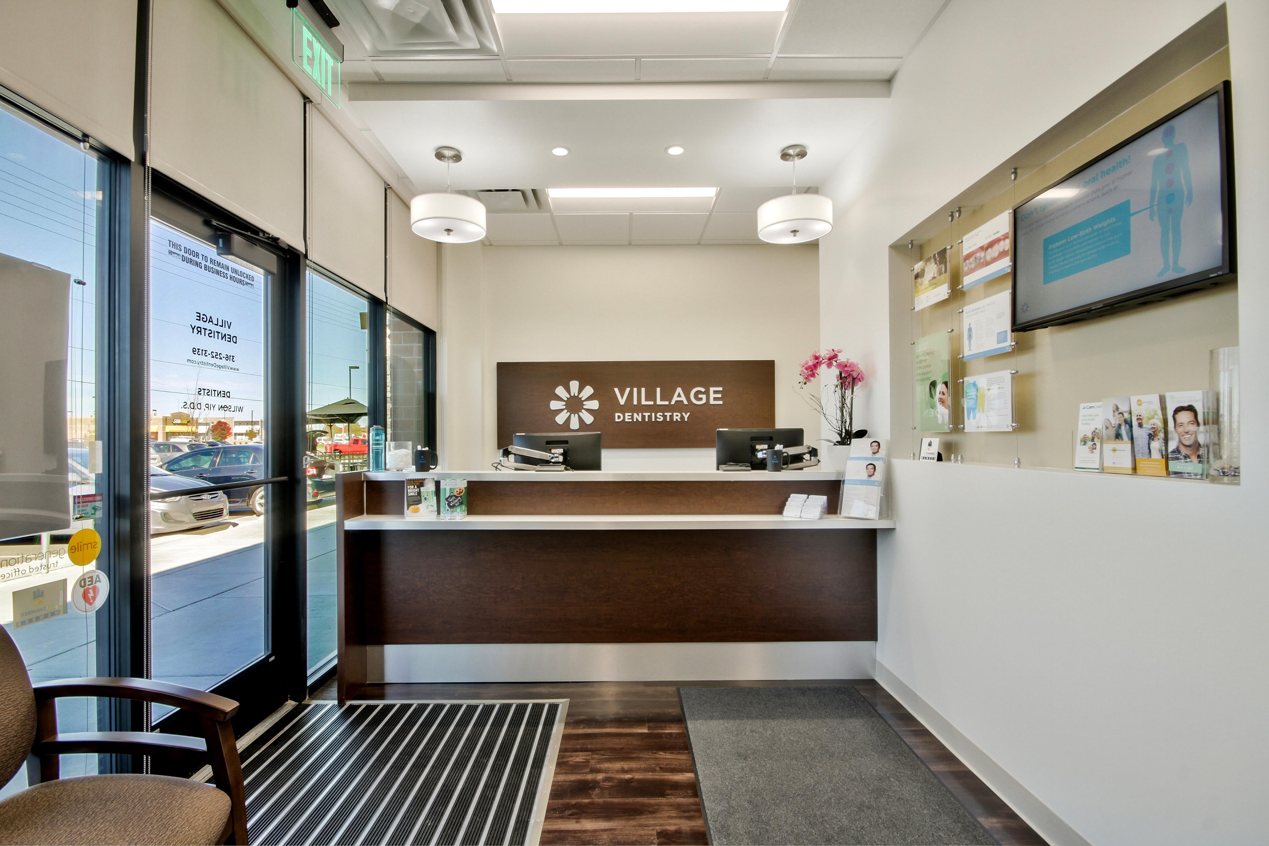 Village Dentistry image 6